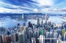 郑永年:香港占中运动难以成功