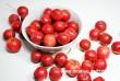 秋季养生必须吃的10种水果