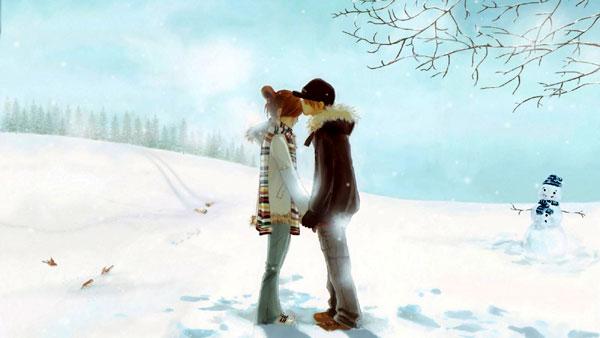 恋爱宝典:男生应该如何追MM(一个女生写的)
