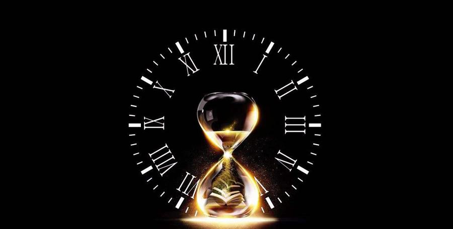 时间.jpg