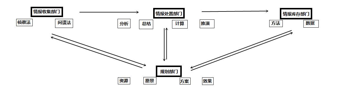 无标题_副本.jpg